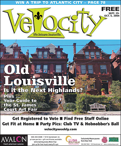 1.velocitycover_2004.09.29 | by rllayman