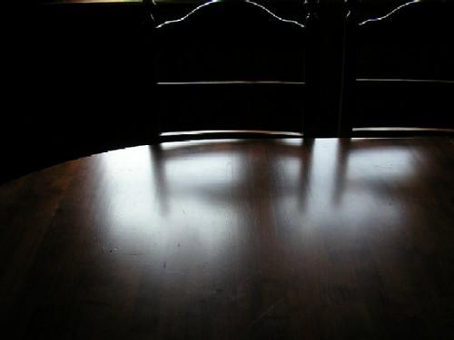Dining G Room Furnigure