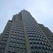 Chicago's NBC Building