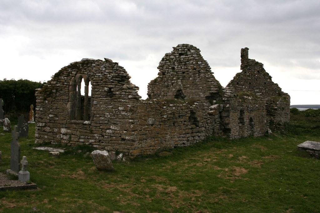Gaydar Hookup Ireland