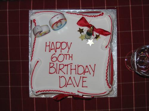 Happy 60th Birthday Dad | This is my dad's sixtieth ... Happy 60th Birthday Dad