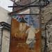 Maitre-Boucher in Martel