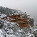 Grand Canyon - Winter