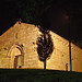 Igreja de S. Miguel do Castelo - Guimarães (Portugal)