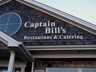 Captain Bill S Beach Kitchen St Petersburg Fl Facebook
