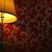 Jam Lamp