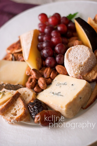 Mmmm Cheese | by kcline