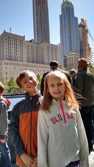 May 23 2015 NYC Trip (20)
