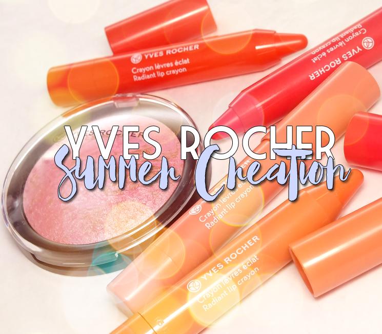 yves rocher summer creation lips & cheeks (8)