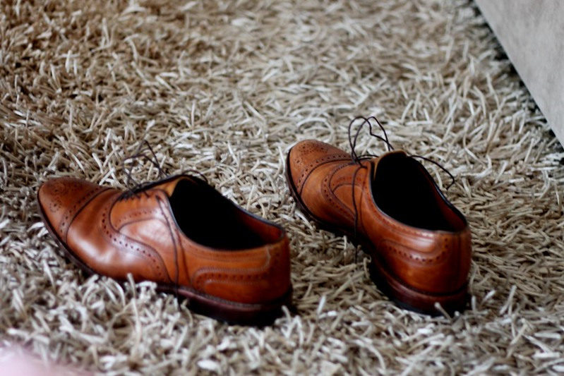 capemoreshoes