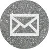 gliter gmail