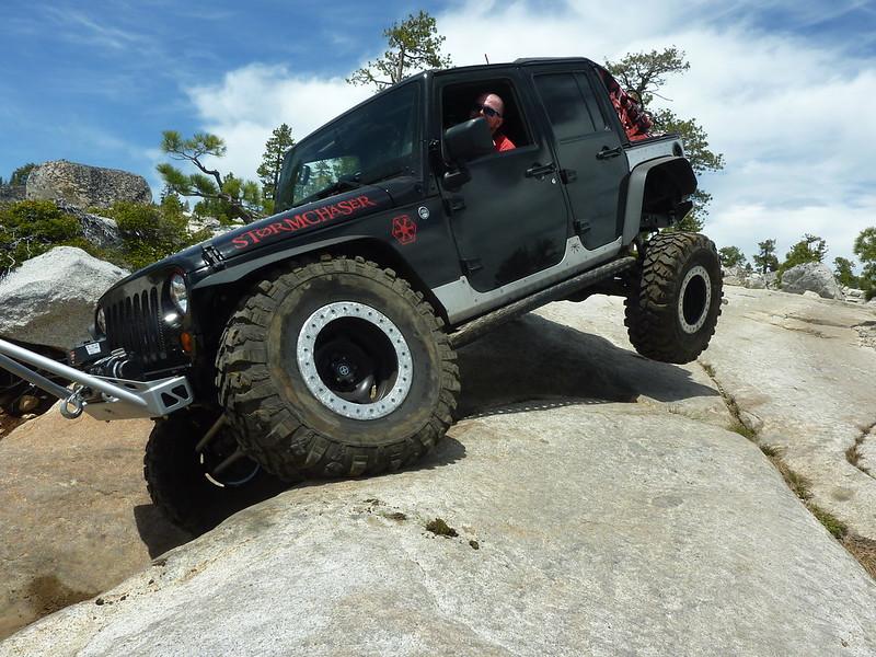 2015 Jeep Pics Html Autos Weblog