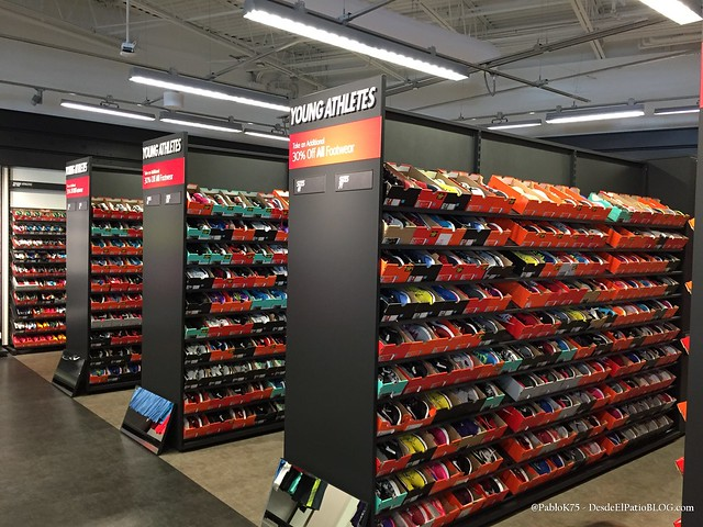 9a432f4daa5692 Nike clearance outlet orlando   October 2018 Store Deals