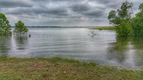 2015-06-12 - Smithville Lake (Shane) - 0010 [flickr]