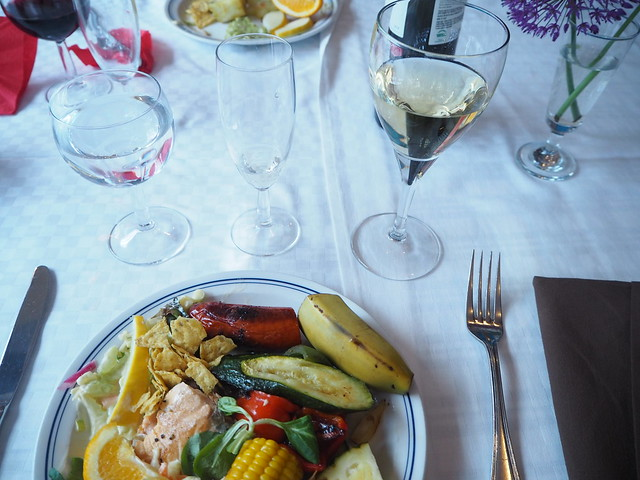 P6195373,teivaanlokki2, buffet, grilli buffet, grilli, grilli ruoka, buffet pöytä, lahti, teivaan lokki, ravintola teivaan lokki, vesijärvi,