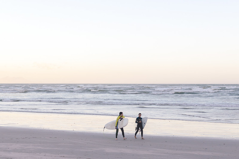 Muizenberg_surfers