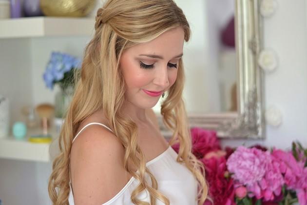 eugli-frisuren-freitag-braid-flechtfrisur-zopf-boho-bohofrisur-fashionblogger-blogger