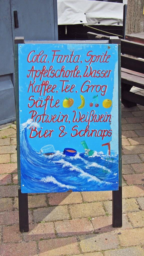 Hafen Lauterbach auf Rügen05