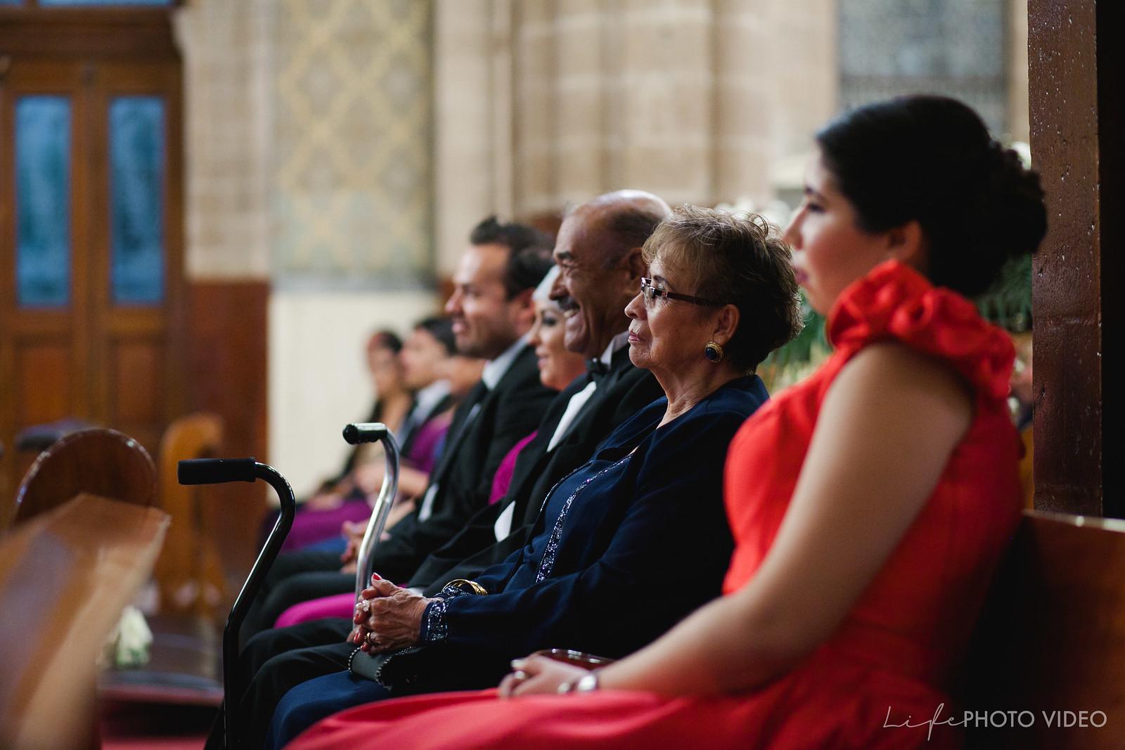 Wedding_Photographer_Guanajuato_0058