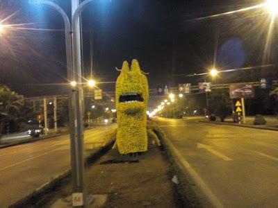rong_pikachu