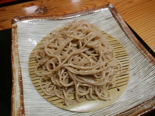 gifu-gujo-sobasyo-matsui-oroshi-soba03