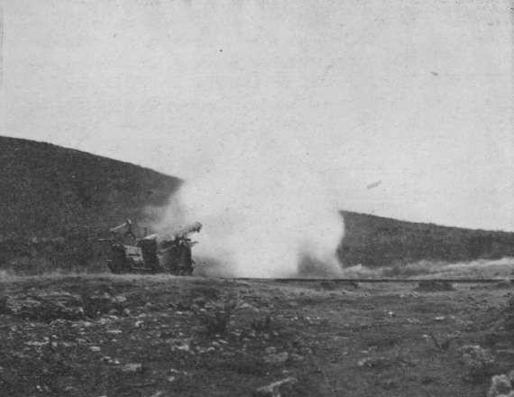 240mm-howitzer-oahu-CAJ192407-2