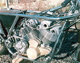 isr_engine