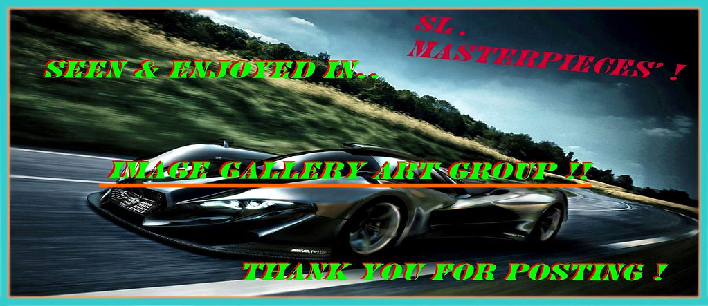 Image Gallery Art Group