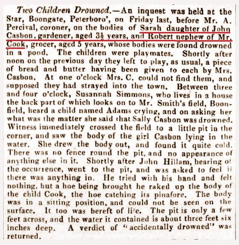 Camb Indep 21 May 1859