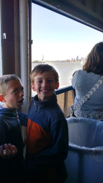 May 23 2015 NYC Trip (3)