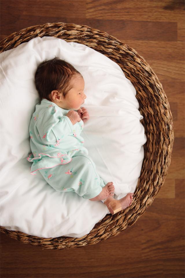 birth-story-11