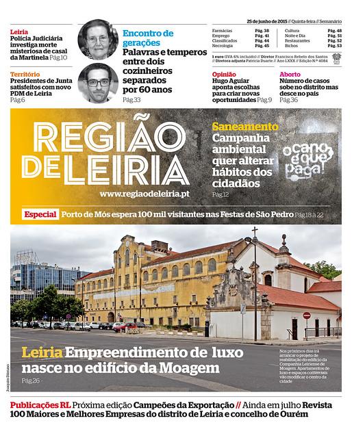 Capa-Regiao-de-Leiria-edicao-4084-de-25-junho-2015