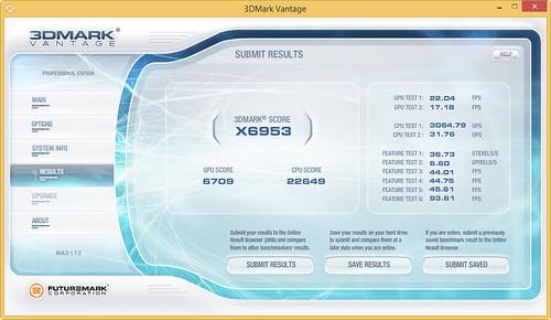 Trải Nghiệm ASUS GL552JX – Laptop Gaming Giá Rẻ - 79866