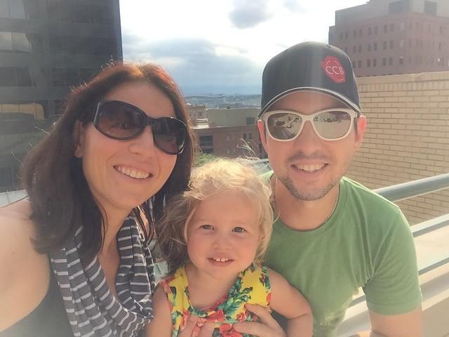 Fitbloggin Denver 2015