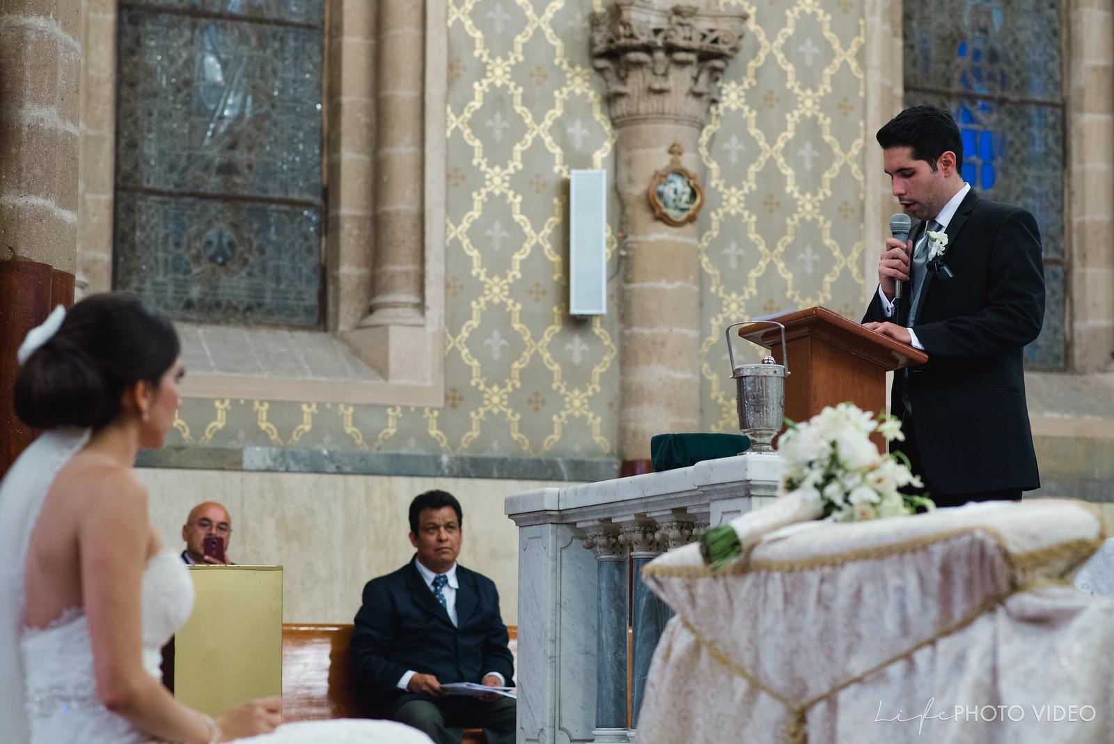 Wedding_Photographer_Guanajuato_0055