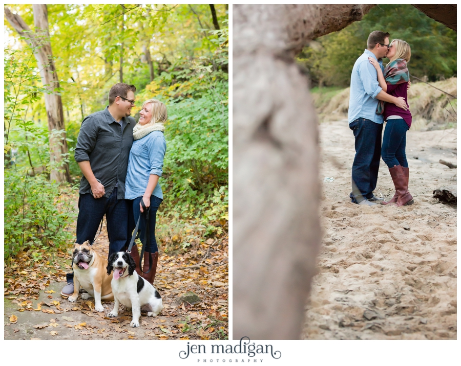 riley-jake-engagement-1