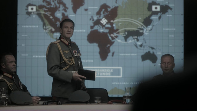 The Man In The High Castle -2x10- Fallout -04