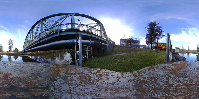 360°,photography,Virtual Reality,Courtenay,