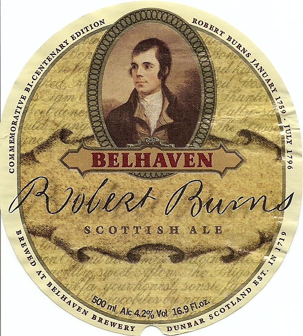 belhaven_robert_burns