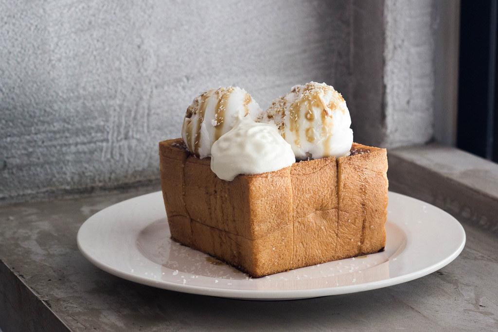 dessert-project