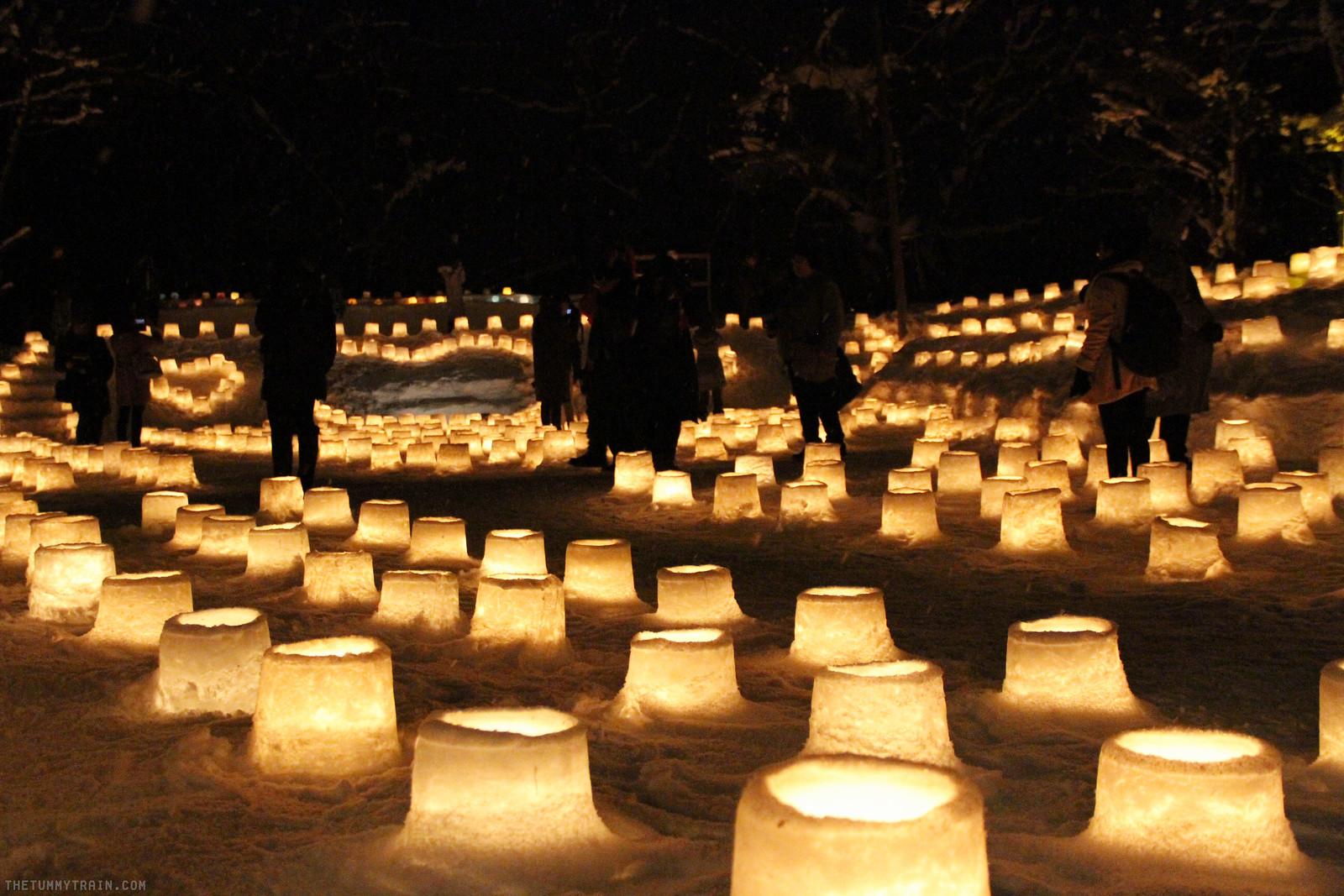 32915999025 994620683c h - Sapporo Snow And Smile: 8 Unforgettable Winter Experiences in Sapporo City