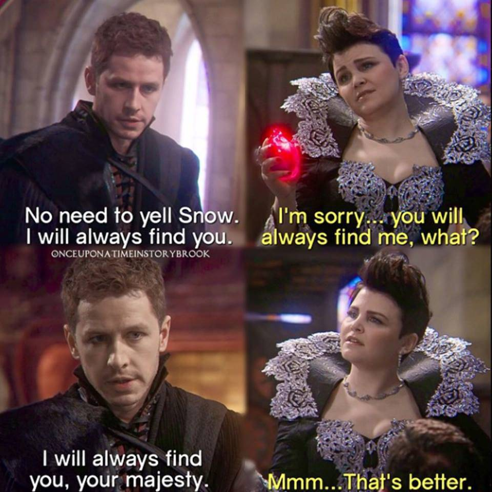 ouat4-prince charming-snow