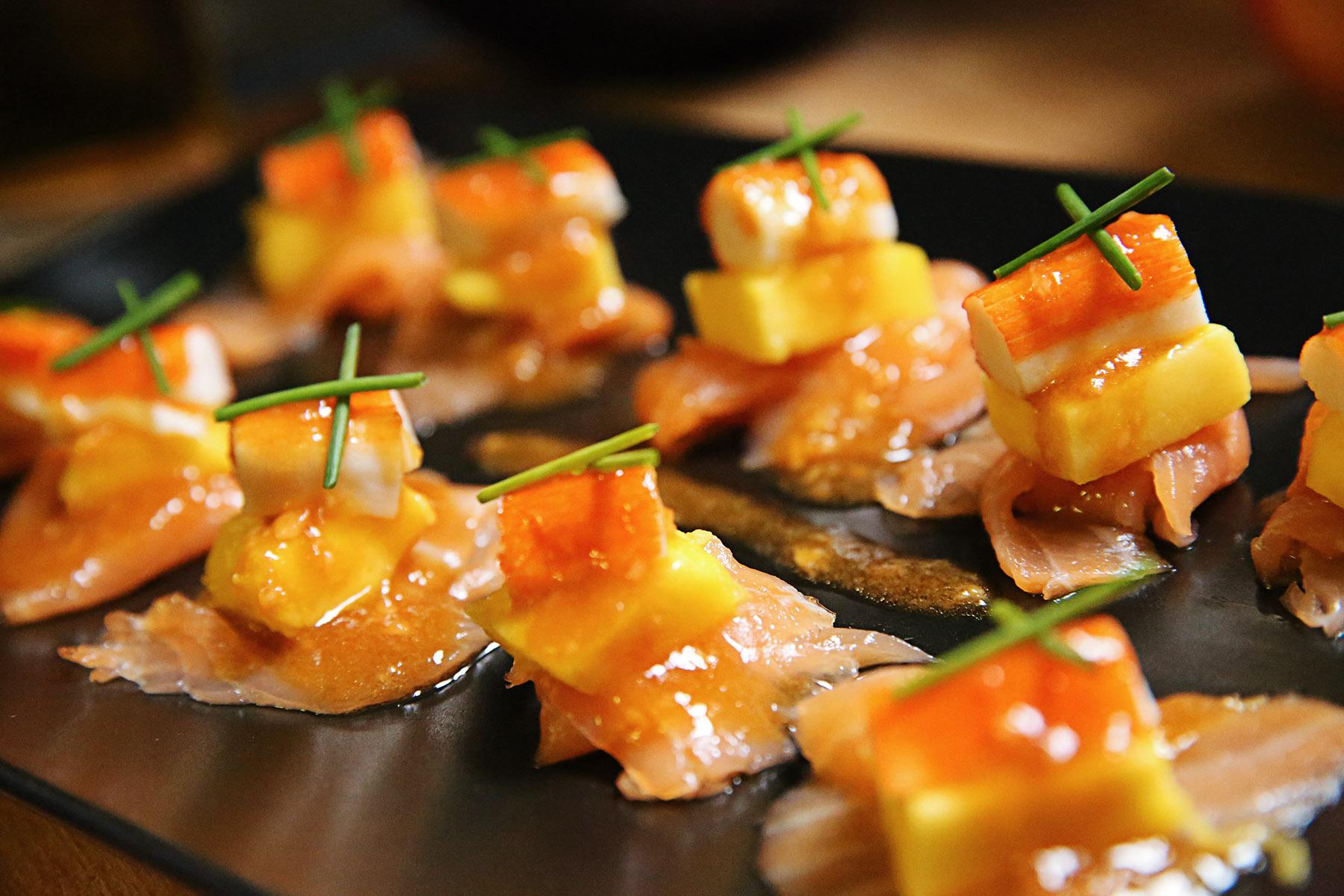 trendy-taste-blog-blogger-fashion-spain-moda-españa-cooking-recipes-recetas-krissia-trendycooking-5
