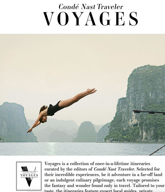 voyages2