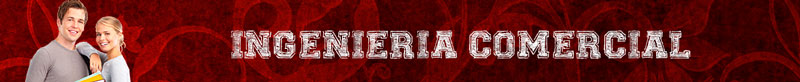 blog-horarios-INGENIERIA2013