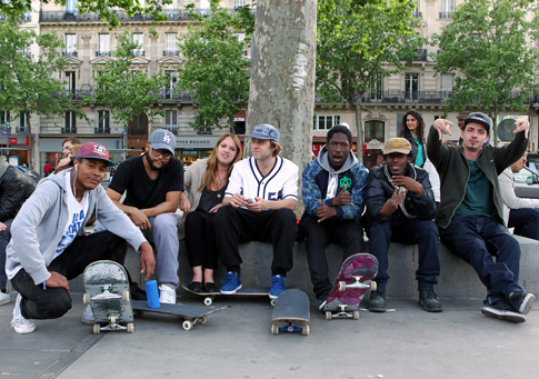 15e09 Place de la République2015-05-096581 variante Uti 485