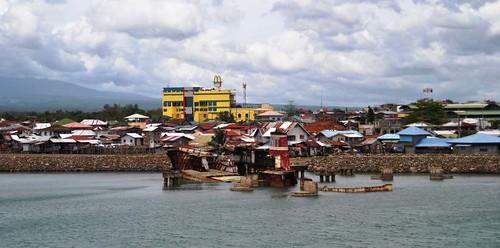94 Ferri en el viaje a Cagayan de Oro (3)