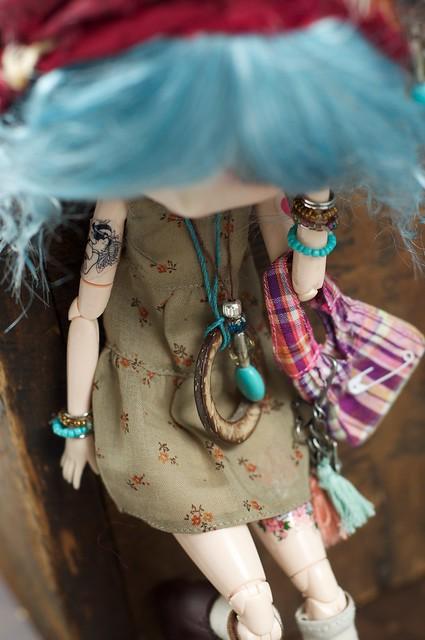 Suzette's Accessories