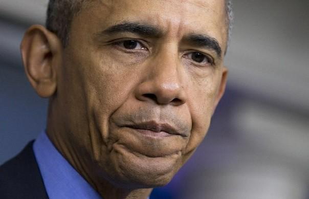 EU no ha superado el racismo, dice Obama
