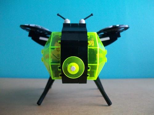 War Ant
